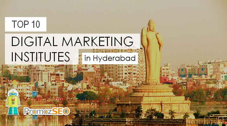 digital marketing institutes hyderabad