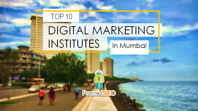 digital marketing training institutes mumbai