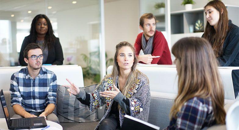 influencer content marketing success
