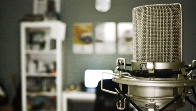 seo voice-based content marketing success