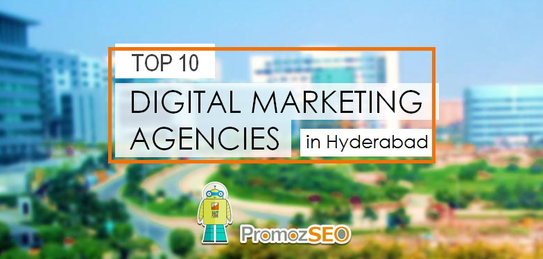 digital marketing agencies hyderabad