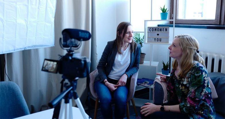 video content marketing success