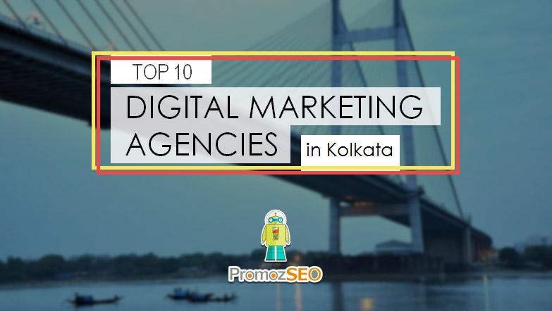 digital marketing agencies in kolkata