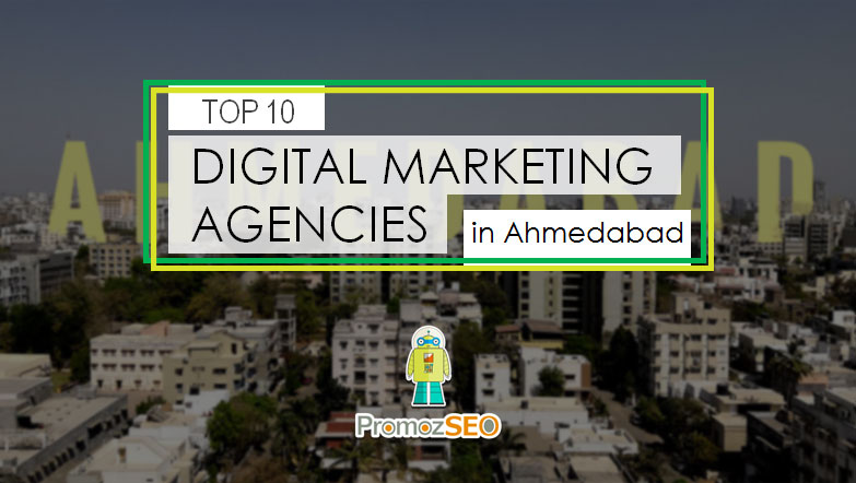 digital marketing companies ahmedabad