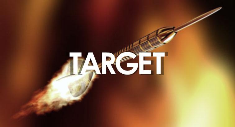 entrepreneurs target