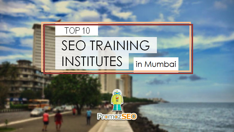seo training institutes mumbai