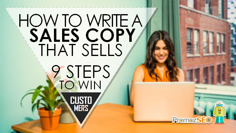 how-to-write-sales-copy