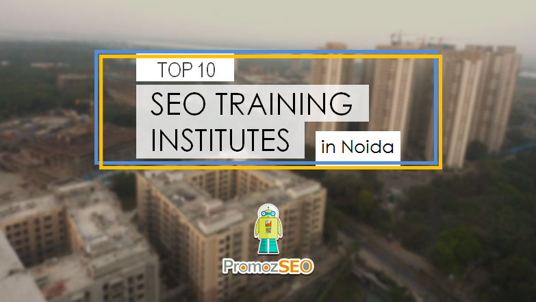 seo training institutes noida